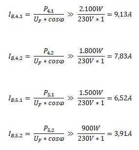 Ib4-5 beregning